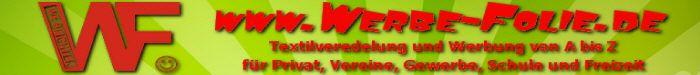 Werbe_Folie